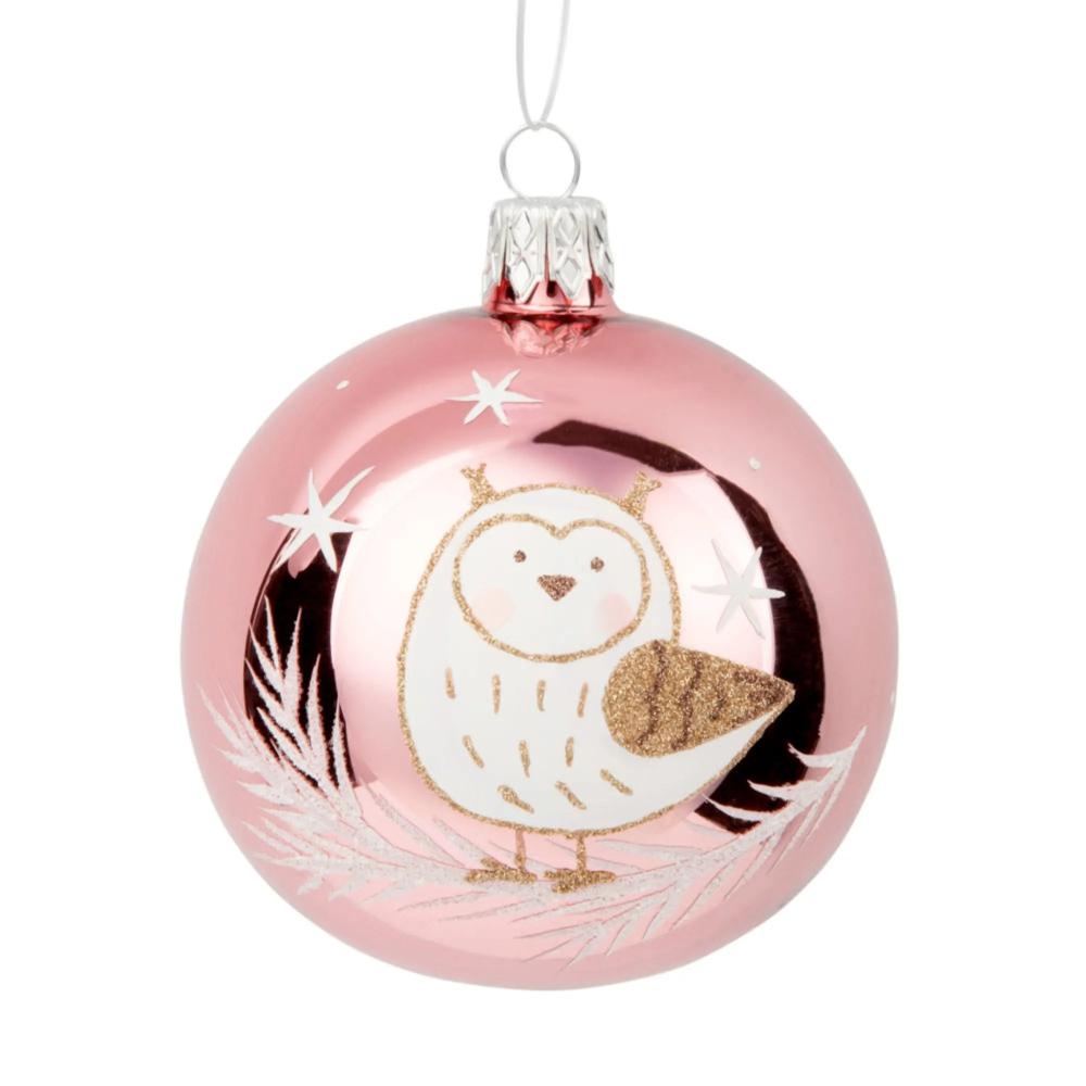 Weihnachtsdekoration Glaser Bedrucken Weihnachtskugeln Und Christbaumkugeln