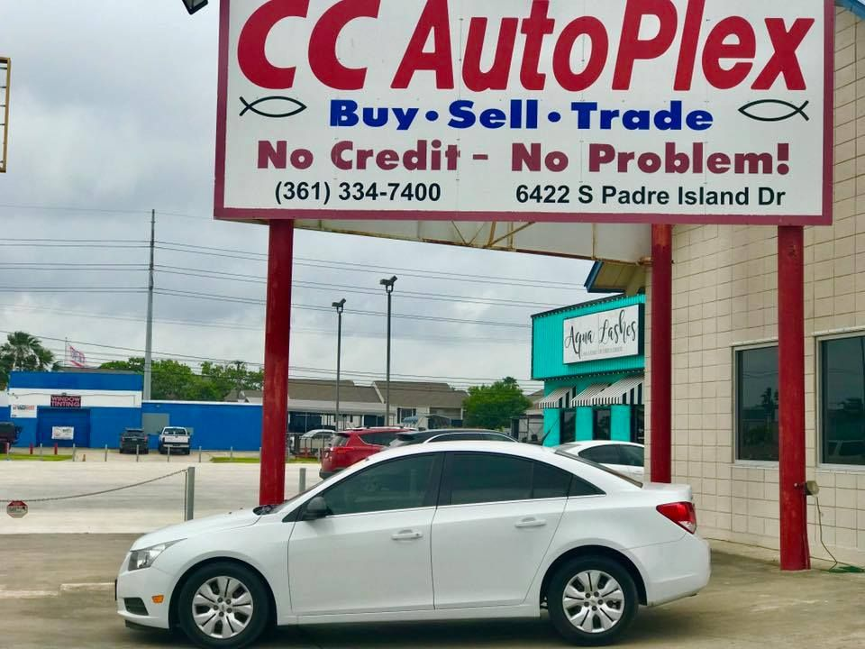 Best Deal and Offer Cars for Sale in Corpus_Christi