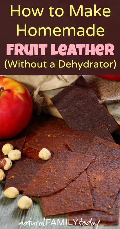 how to make raisins without a dehydrator