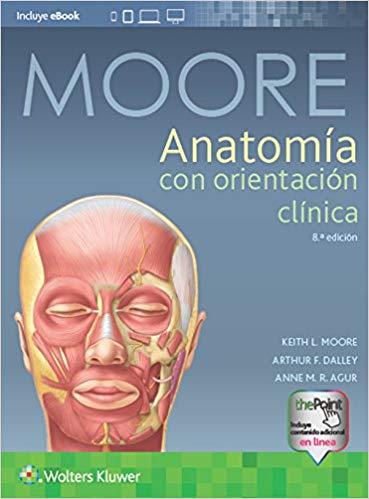 Pin On Libros De Anatomia