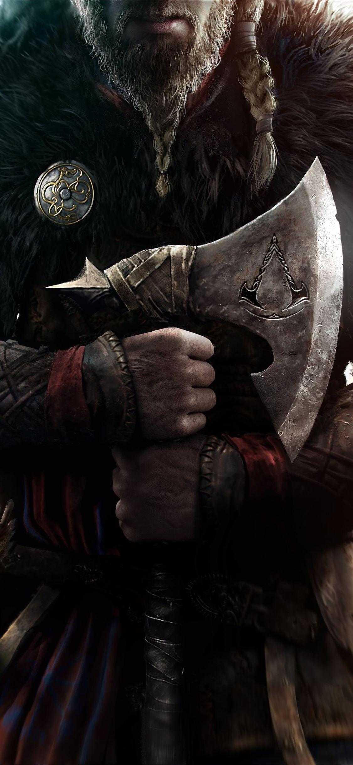 Assassins Creed Valhalla 2020 10k Assassinscreedvalhalla Assassinscreed Games Xboxga In 2020 Assassin S Creed Wallpaper Assassins Creed Artwork Assassins Creed Art