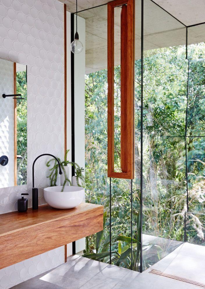 mehr natur braucht das heim von materialien farben und mixturen wohnen einrichtung. Black Bedroom Furniture Sets. Home Design Ideas