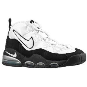 Nike Airmax Uptempo Footlocker