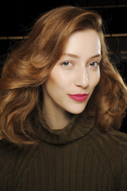 Tolle Frisuren Für Mittellange Haare Diane | Frisur Ideen ...