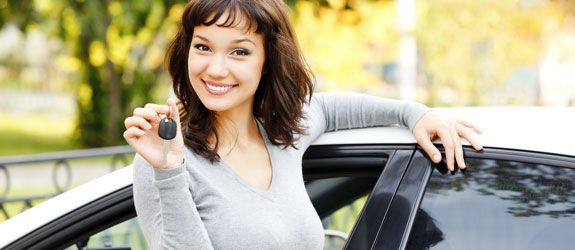 How To Sell A Used Car Tips For Pricing Advertising Car
