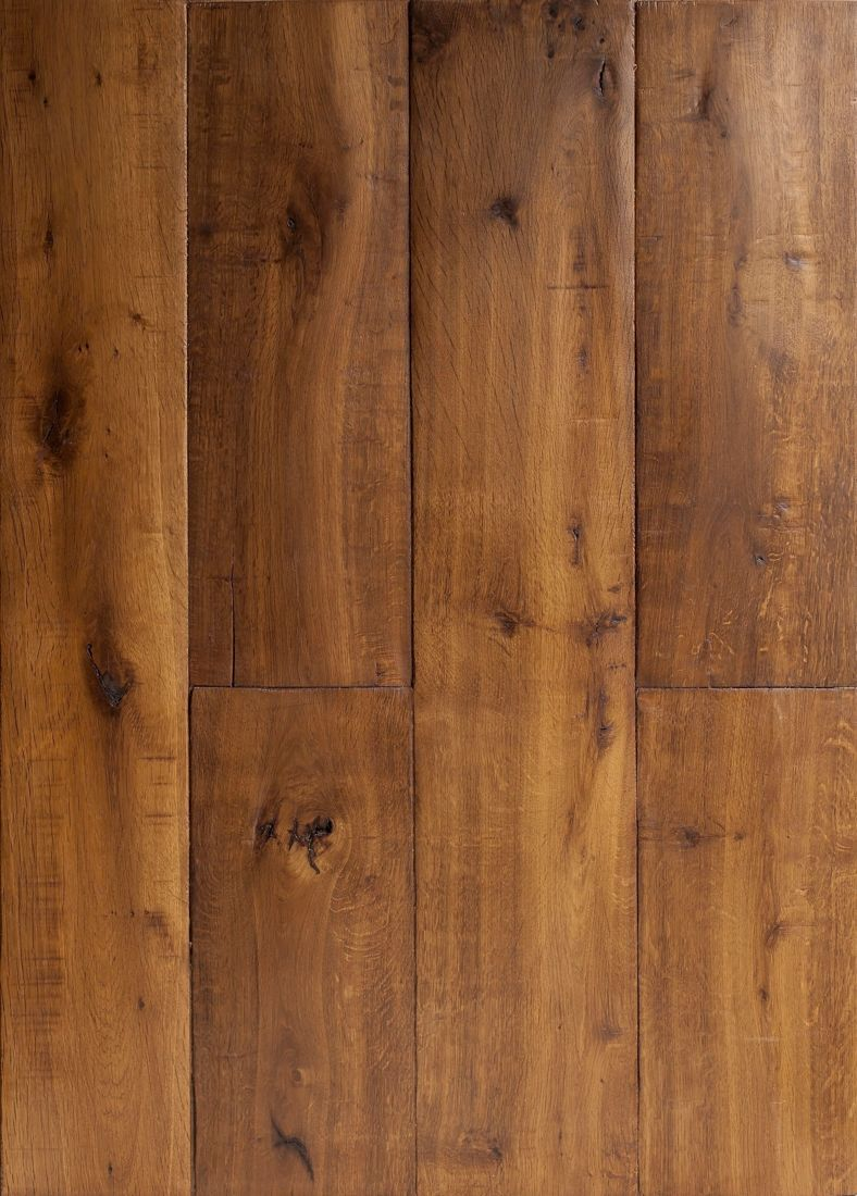 Exceptional The Reclaimed Flooring Creates Exceptional Works Of Natural Wood Floors  With An Innovative Range Of Hand Made Platforms. Made In Oak, Pine, Panels  U0026 Parquet