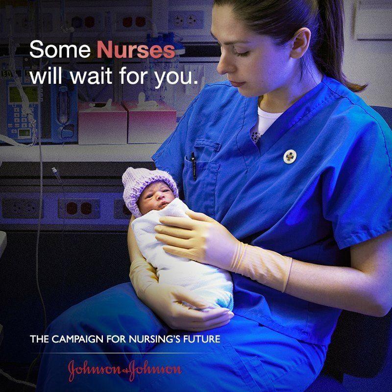 Maternity nurse | Pregnant nurse Midwifery schools Nurse ...