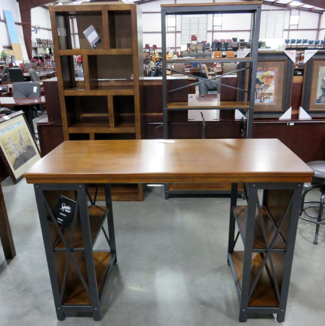 buy home office furniture give. ashley furniture shayneville home office counter height desk details the gives you a stylish way to outfit your and display buy give