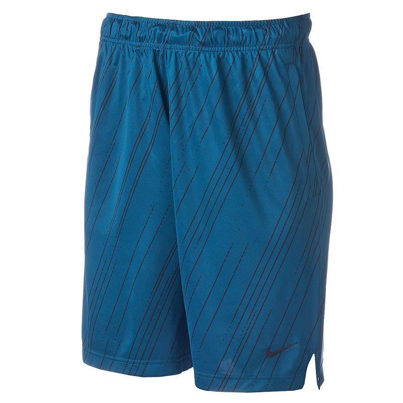Men's Nike Dri FIT Fly Sequel Shorts | Nike men, Nike dri