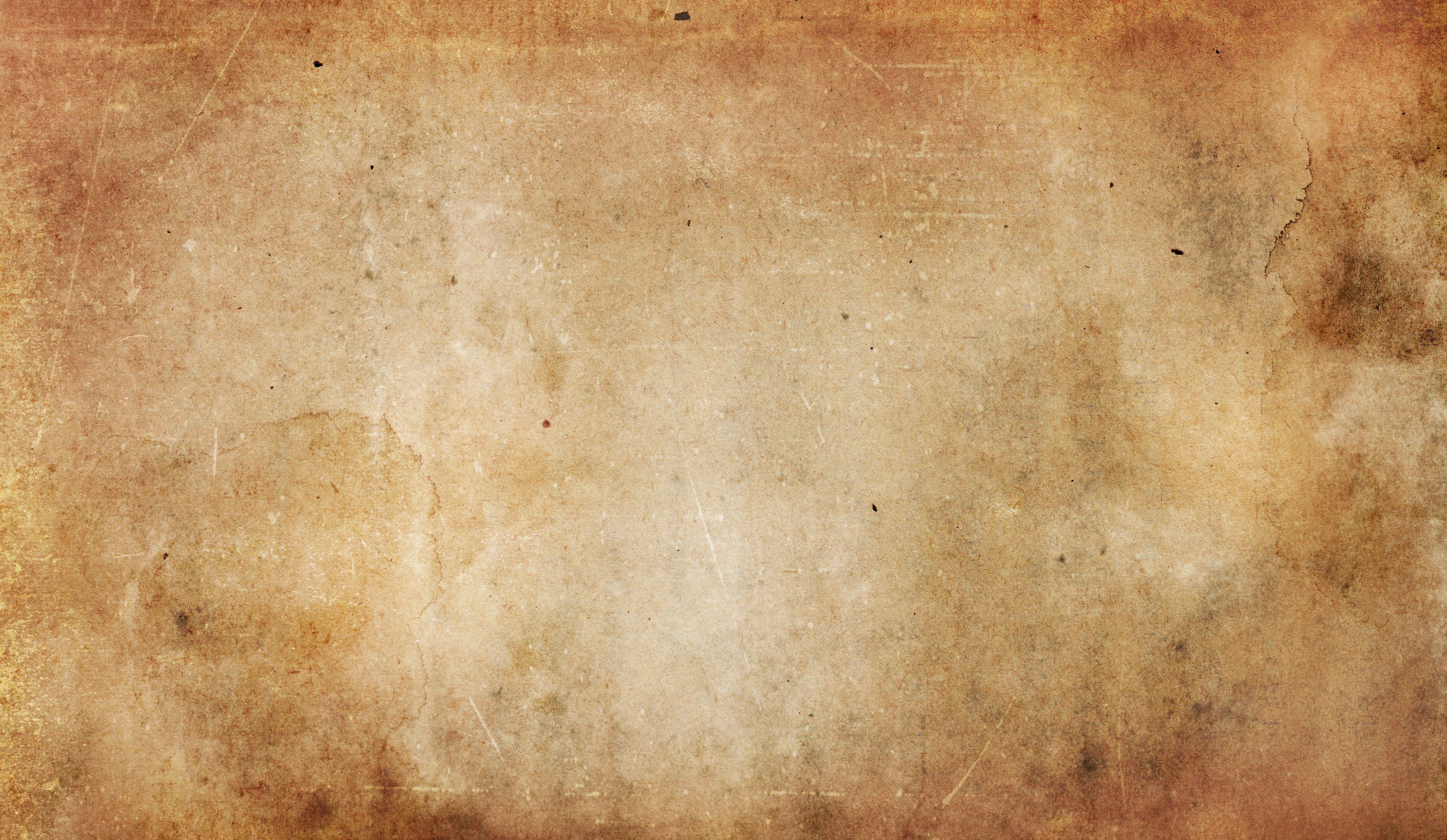 paper texture by empessah on DeviantArt | texture | Pinterest ...