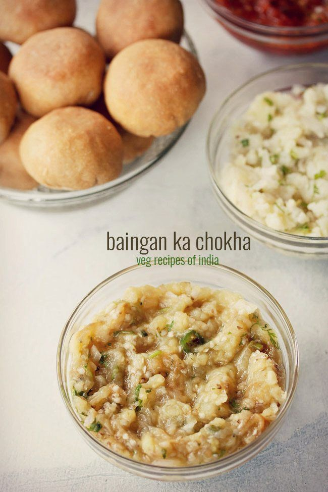 For litti chokha recipe dishes recipes and indian meal forumfinder Choice Image