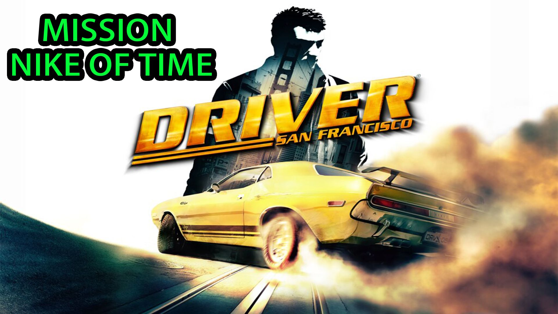 Great Mission Nike Of Time In 2020 Car Games Racing Games San