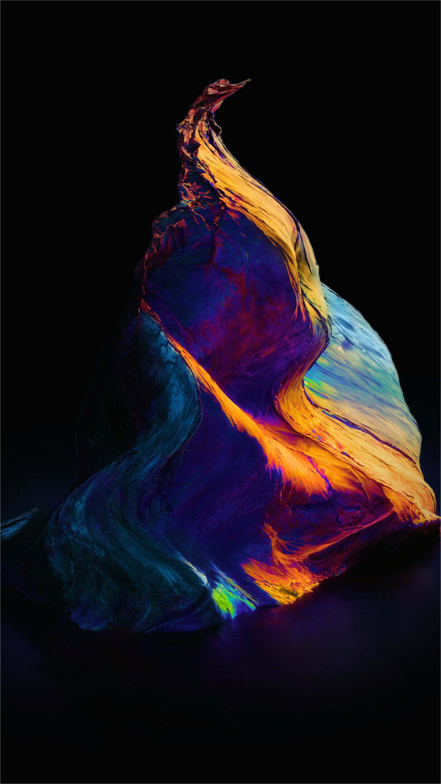 4k Amoled Wallpaper Reddit In 2020 Oneplus Wallpapers Qhd Wallpaper Samsung Wallpaper