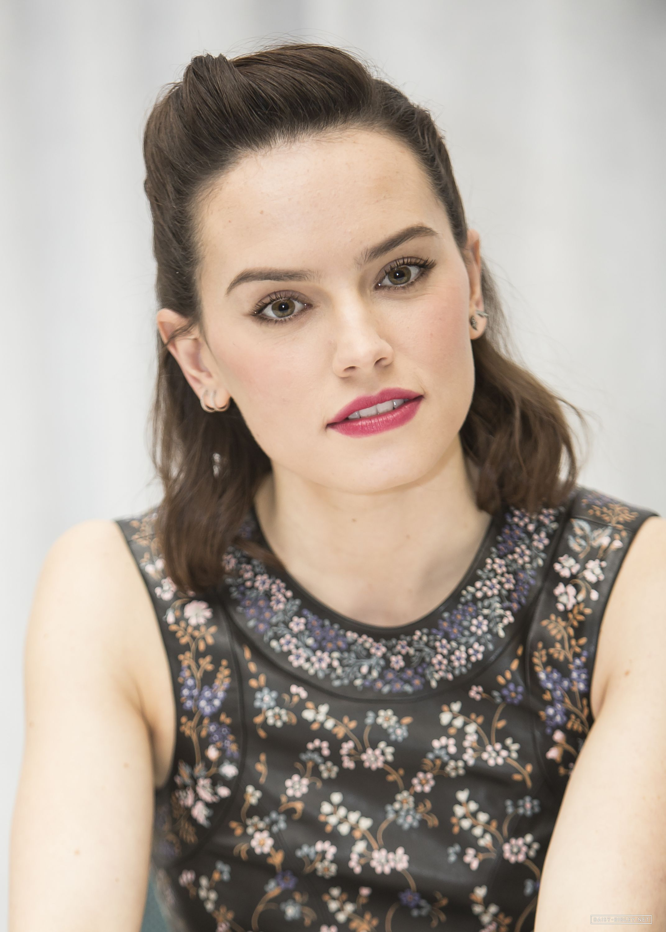Hacked Daisy Ridley nude (49 foto and video), Sexy, Paparazzi, Twitter, underwear 2018