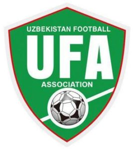 Uzbekistan Logo 512x512 Url Dream League Soccer Kits And Logos Soccer Kits Soccer Logo Soccer