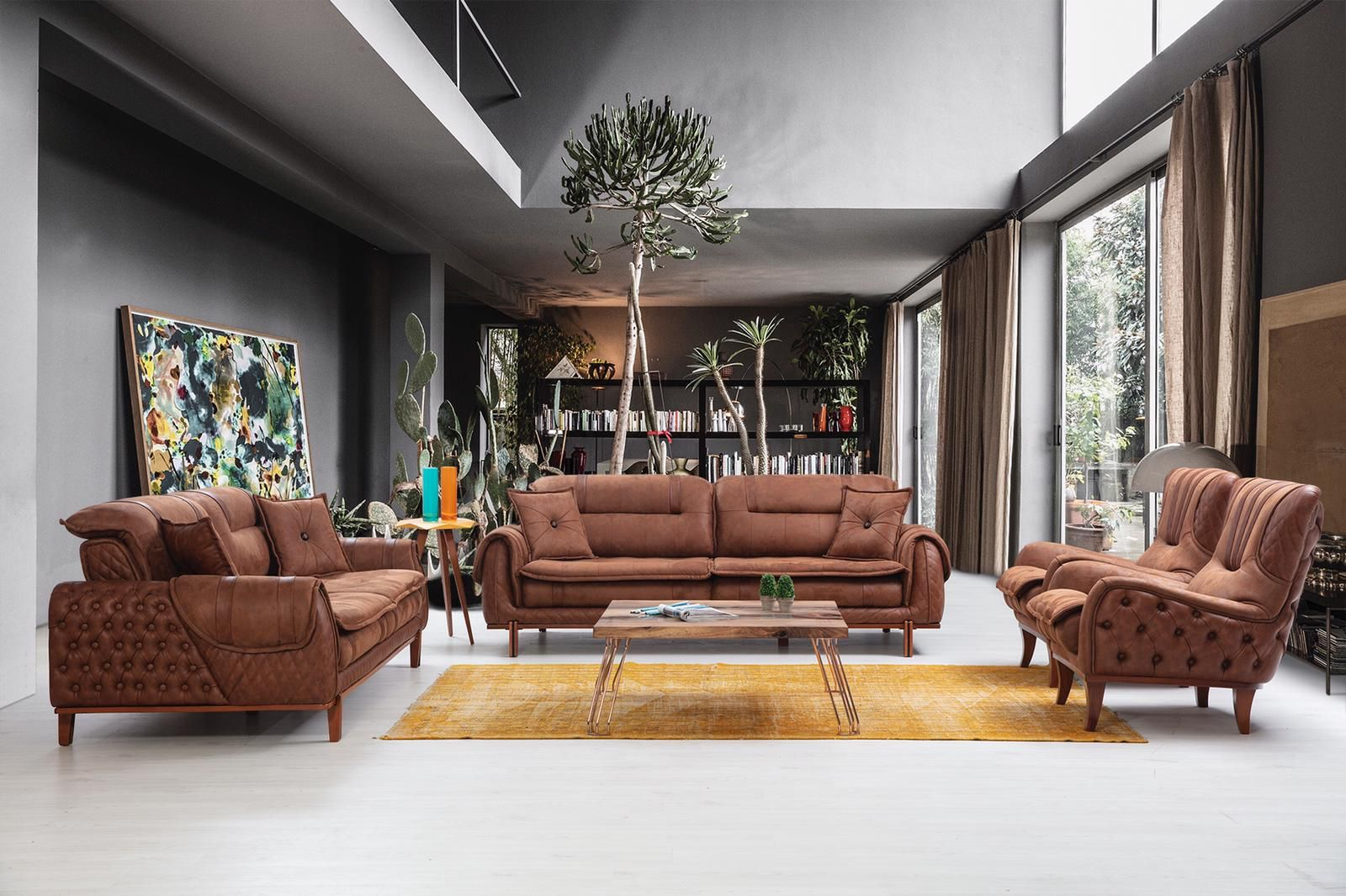 Pin By Hasan Keskin On Koltuklar Home Decor Furniture Furniture Design