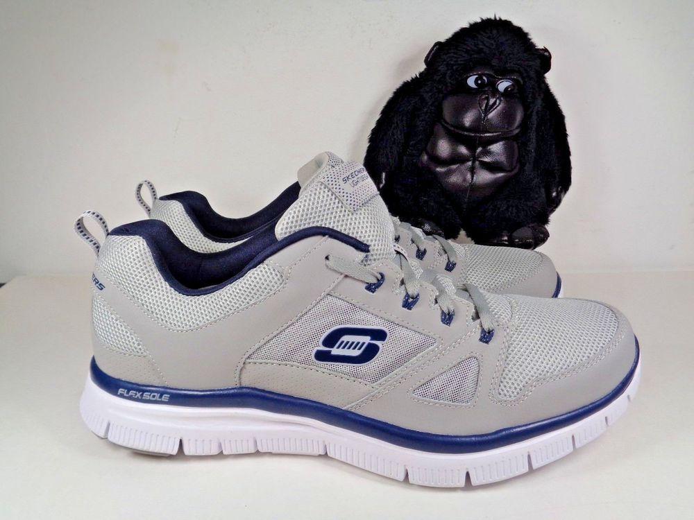 lightweight cross training shoes