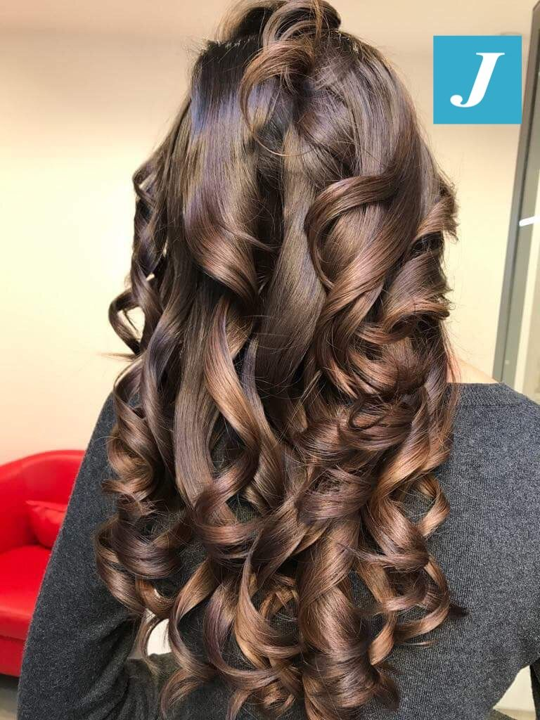 pin by frank ross on i love hair | hair, hair styles, long