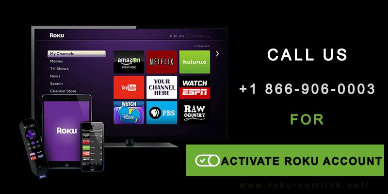 Roku Activation Code Roku Streaming Devices Streaming Device