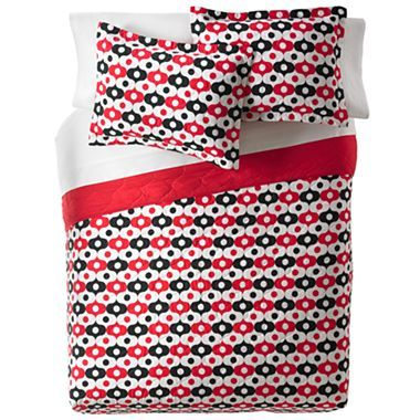 No Flash Quilt Sets Signature Design By Ashley Bed Pillows