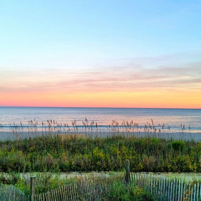 Romance And Myrtle Beach Just Seem To Go So Very Nice Together Book An Affordable