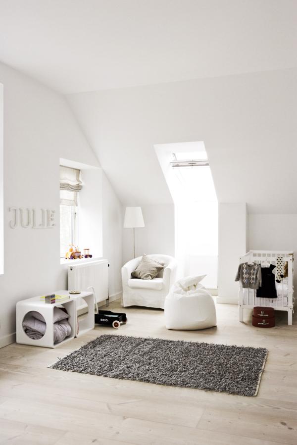 schaffen sie ordnung im kinderzimmer 12 nutzliche beispiele kinder pinterest. Black Bedroom Furniture Sets. Home Design Ideas