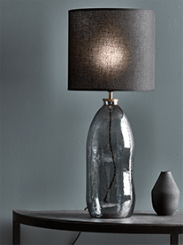 Maroq Rubber Doormat Double Table Lamp Ceramic Table Lamps Table Lamps Uk