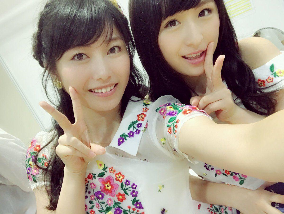 矢 川本 紗 第1回AKB48グループ ドラフト会議