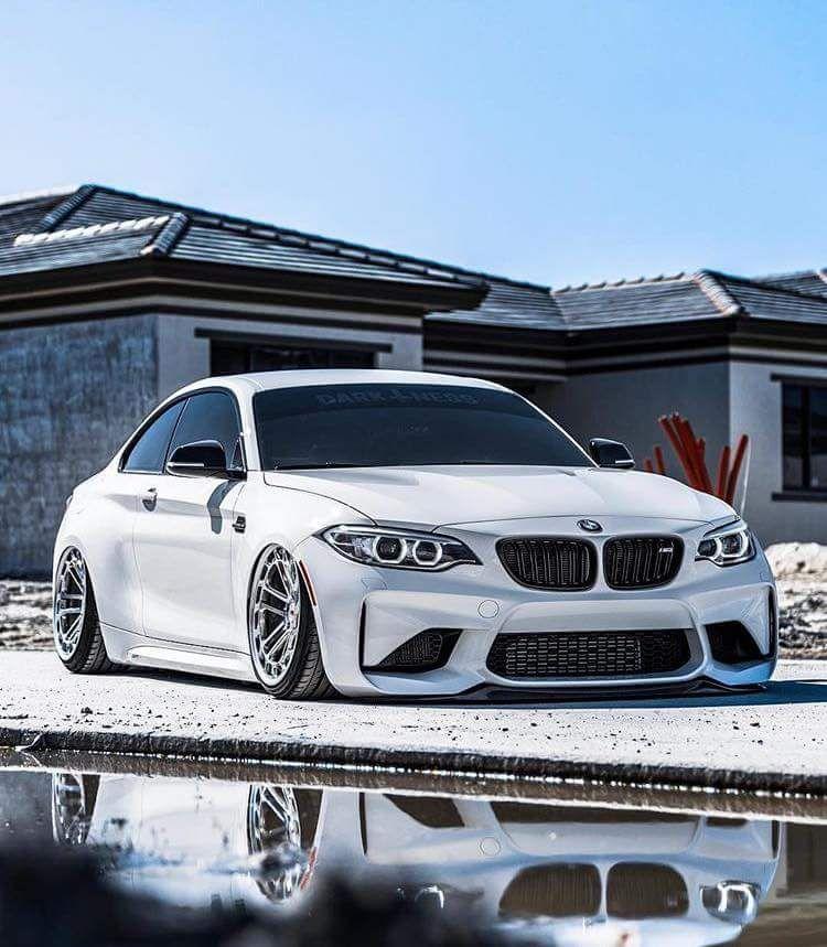 Pin By Aqsa Bhatti On BMW ️