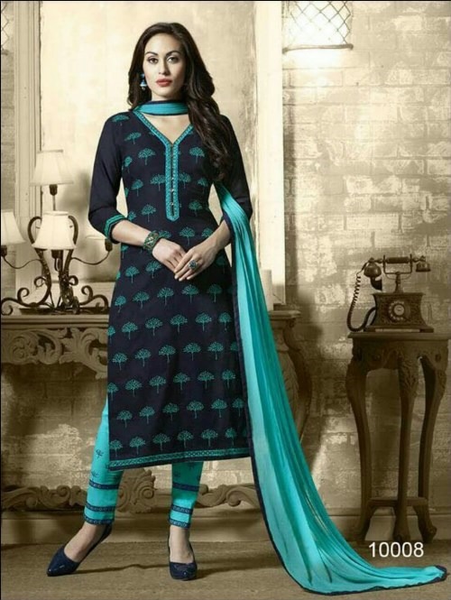 41.45$  Buy now - http://vimvr.justgood.pw/vig/item.php?t=0n2l34a46102 - EXCLUSIVE DESIGNER STRAIGHT SUIT COLLECTION 41.45$