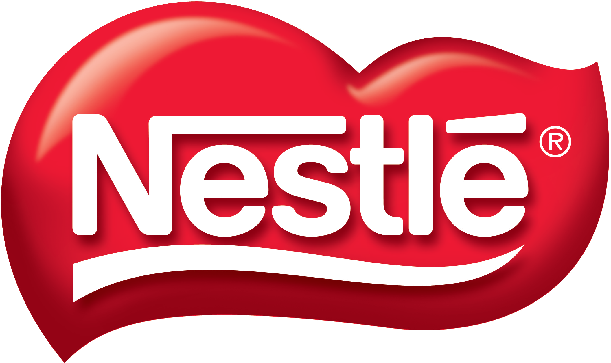 Nestlé Shit | Food technology, Chocolate company and Beverage