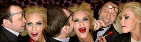 How long has jenny mccarthy and donnie wahlberg hookup