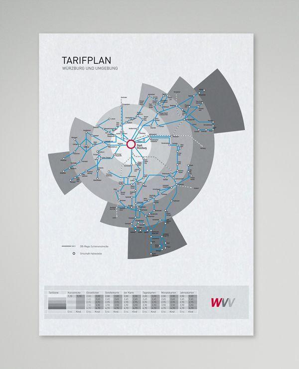 martin oberh u00e4user  infografias  infographic