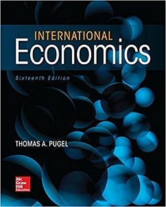 International economics 16th edition solutions manual thomas pugel international economics 16th edition solutions manual thomas pugel free download sample pdf solutions manual fandeluxe Gallery