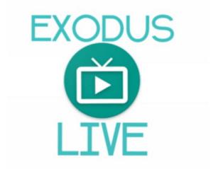 Exodus Live TV APK Download for Android | Kodi | Tv app