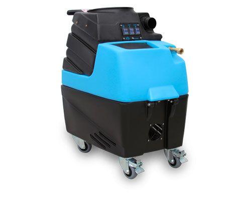 Mytee Hp60 Spyder Car Carpet Cleaner Machine Car Carpet Cleaner How To Clean Carpet Carpet Cleaning Machines