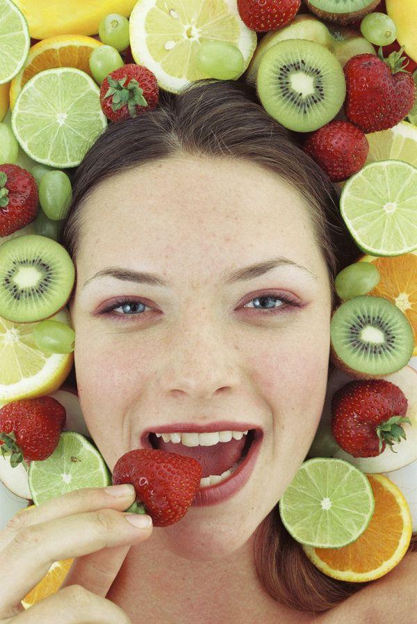 """Résultat de recherche d'images pour """"alimentation et peau"""""""