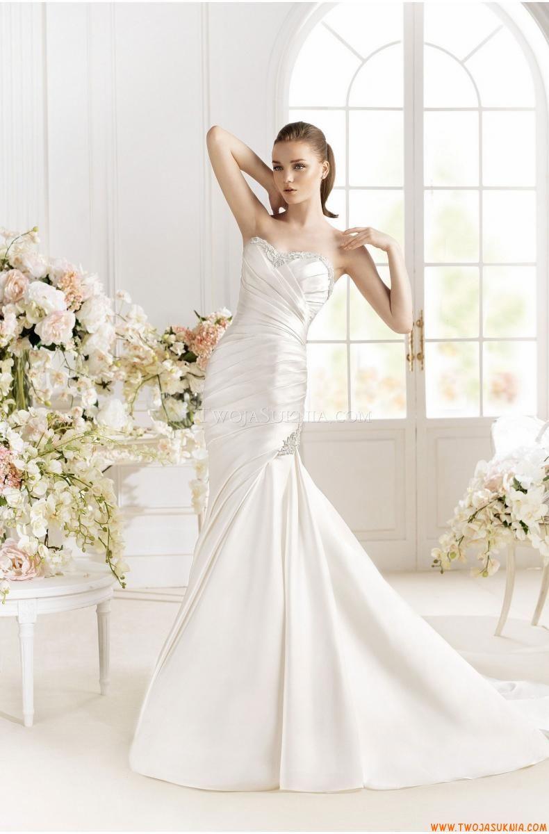 Sequined Wedding Dresses  best wedding dresses  Pinterest