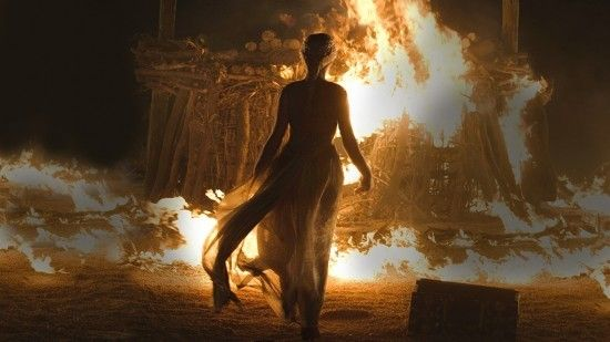 Game Of Thrones Season 1 Episode 10 Fire And Blood Game