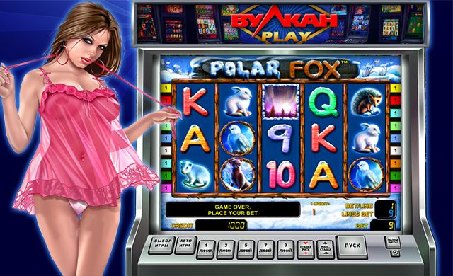 Игровые автоматы вулкан плей без регистрации кто-нибудь выигрывал в онлайн казино