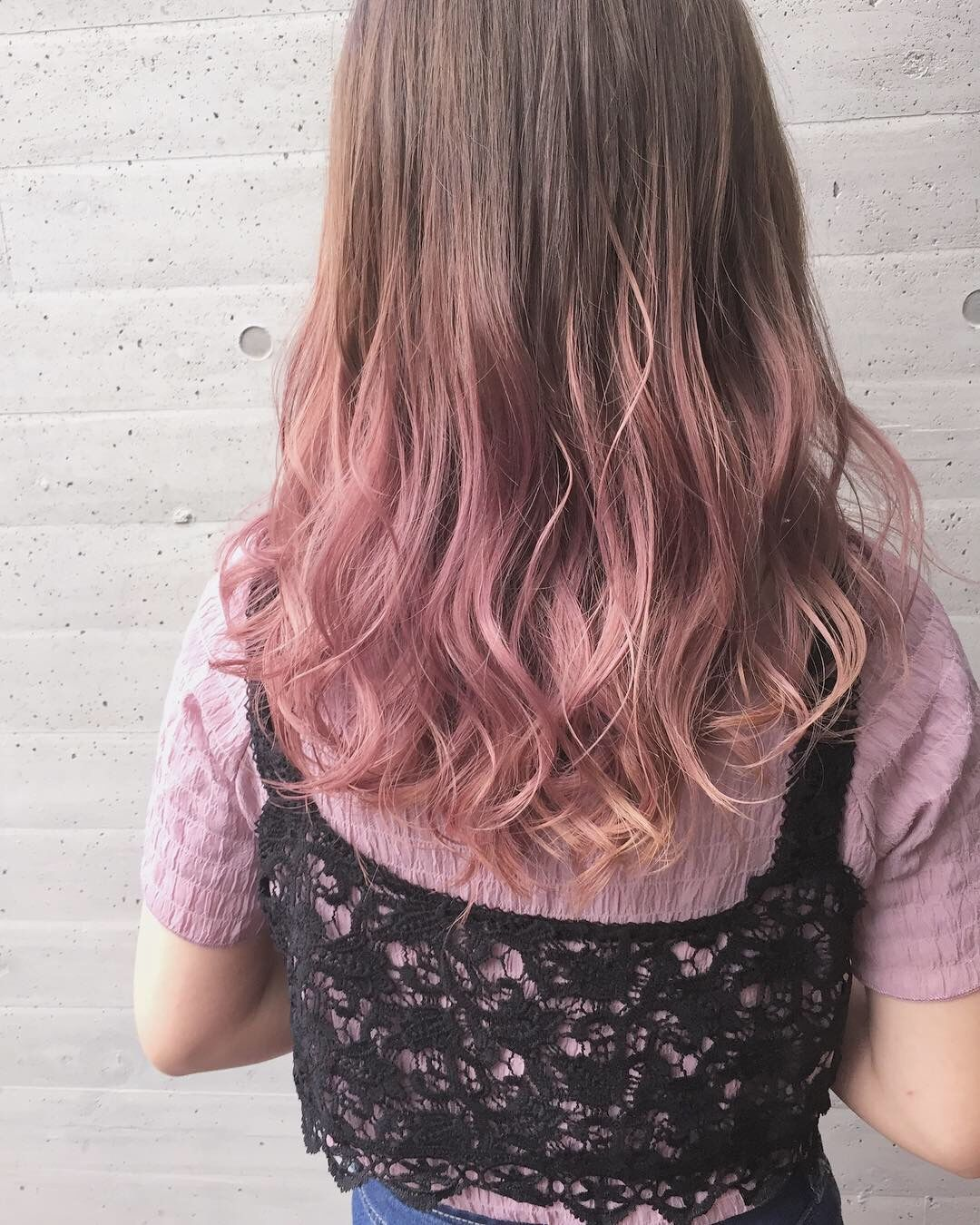 Hair おしゃれまとめの人気アイデア Pinterest 𝔪 𝔞 𝔯 𝔦 𝔞 𝔫