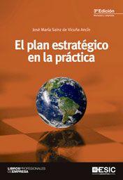 G 1-68/542 - El plan estratégico en la práctica [Imagen de http://www.esic.edu/editorial/editorial_curriculum.php?autor=383]