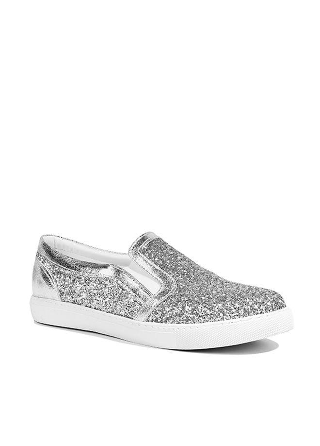 Desa Kadın Düz Ayakkabı Fiyatı - 7948399999992907714