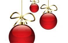 christmas clip art microsoft download christma border for microsoft rh pinterest com microsoft christmas clip art banners microsoft christmas clip art