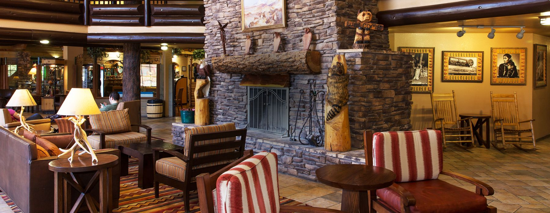 Visit The Grand Hotel Website For A Lookat An Incredible Canyon Resort In Arizona Our Photo Gallery Consists Of Pics And