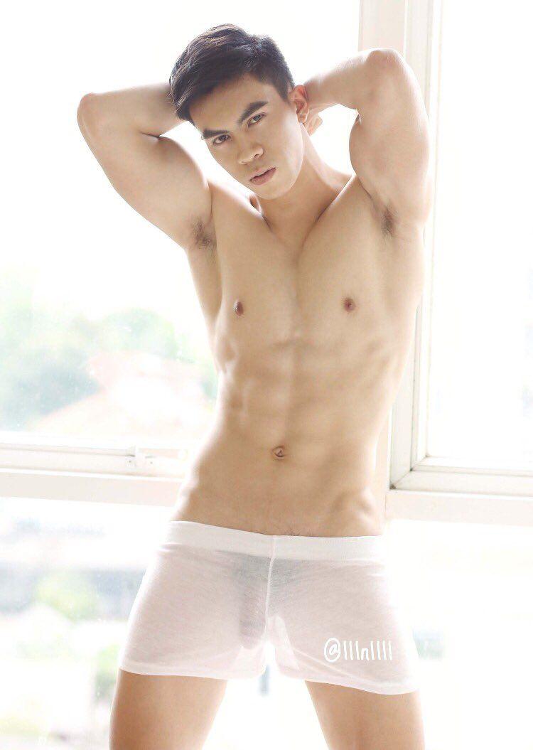 Nude pics of aasin