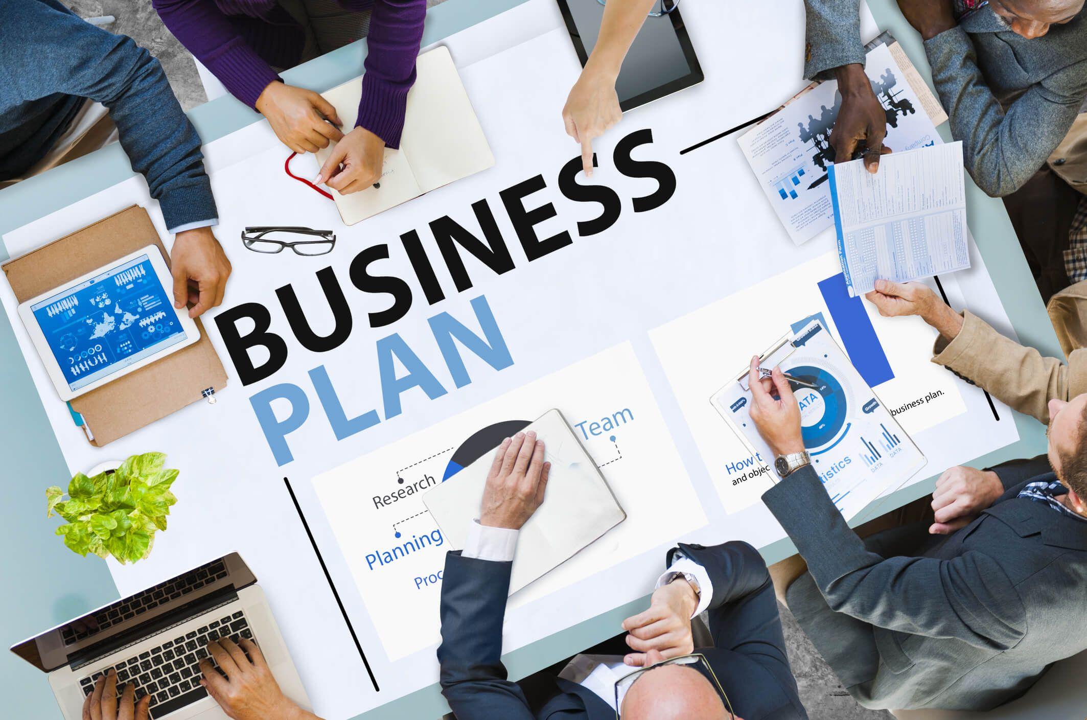 How Entrepreneurs Get Business Ideas Online Marketing Tools