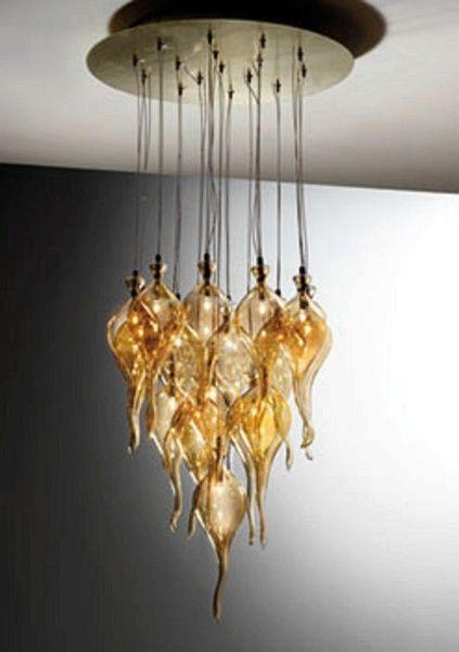 Lalu By Gamma Soleil Series Hanging Lamp Pendant Fixture Neenas Lighting Hanging Lamp Pendant Fixture Lamp