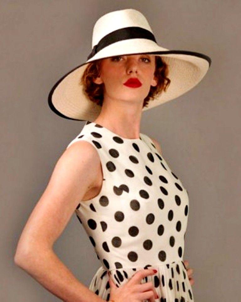 fancy hats for women beautiful fancy hats for women