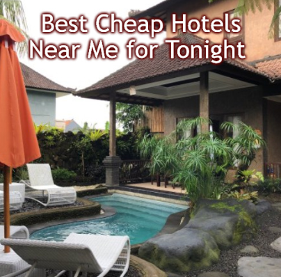 Best Cheap Hotels Near Me for Tonight Under $50   #cheaphotels #hotels #hoteldeals #hotelbooking #booknowpaylater #compareprices #roombooking #hotellroom #HotelDeals #tonight